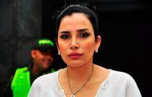 Procuraduría pide aplicar la Silla Vacía a curul de Aida Merlano