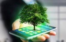 Nuevas tecnologías y medio ambiente