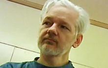 Pompeo dice que Assange será extraditado a EEUU