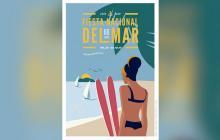 Alcaldía de Santa Marta decreta tres días cívicos en el marco de la Fiesta del Mar 2019
