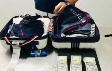 En primer semestre de 2019, DIAN Barranquilla aprehendió mercancía de contrabando por $7.302 millones