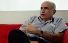 Murió el abogado Danilo Devis