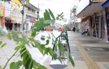Breves de la Costa | Lista la recuperación de la carrera segunda de Montería