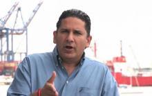 Hoy se conocerá fallo en caso contra exgobernador de Bolívar por 'Cartel de la hemofilia'