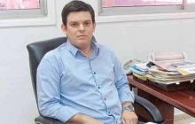 """Alejandro Lyons se declara """"víctima"""" del Cartel de la Toga"""