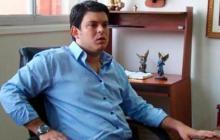 Migración de EEUU detiene a exgobernador cordobés Alejandro Lyons