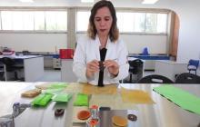En video | México propone empaques de cactus para reducir el uso de plástico