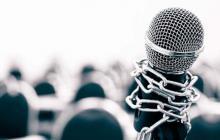 Rechazan amenazas contra periodistas en Santa Marta
