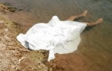 Joven de 18 años se ahogó en laguna de Sabanalarga
