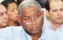 Procuraduría sanciona e inhabilita por 10 años a alcalde de Codazzi, Cesar