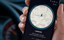 SIC multa con $2.128 millones a Uber