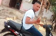 Muere hombre que fue baleado el pasado viernes en Puerto Colombia