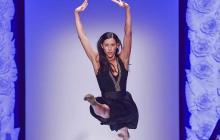 México se catapulta como potencia en el escenario de la danza clásica mundial