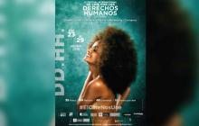 En Las Gardenias se abre este sábado un Festival de Cine