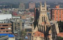 Águilas Negras, la marca sin rostro que aterroriza en Colombia