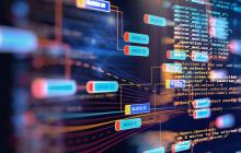 Los riesgos y beneficios del big data en economía