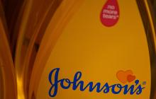 Johnson & Johnson deberá pagar multa histórica por adicción a opioides en EEUU