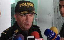 """""""En laboratorio de Tubará se podía producir 100 kilos de coca mensuales"""": Policía"""