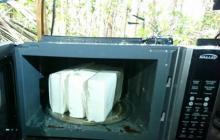 Destruyen laboratorio para el procesamiento de cocaína en Tubará