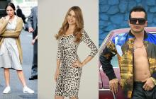 Latinos: subrepresentados y caricaturizados en Hollywood, dice estudio
