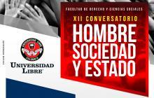 Universidad Libre, Fundación Manuel Jimenez Abad y Gobernación del Atlántico
