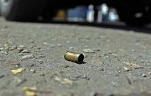 Murió hombre al que le dieron 12 tiros en Pinar del Río