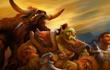 World of Warcraft Classic abrió los portones de la nostalgia
