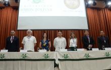 Expertos debatieron retos de la educación en Iberoamérica