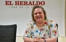 Colombia Renaciente va por ocho alcaldías y la Gobernación en Atlántico