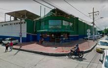 Nutresa cierra planta procesadora de Cunit en Barranquilla