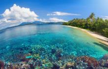 Oenegés lamentan falta de avances de un tratado de protección del mar