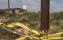 Cinco muertos y al menos 21 heridos deja tiroteo en Texas, EEUU