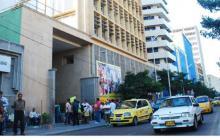 Alcaldía de Barranquilla alerta sobre falsos nombramientos en la entidad
