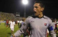 Paraguayo Aldo Bobadilla es nuevo técnico del Deportivo Medellín