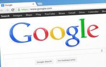 """Google prohíbe anuncios de terapias """"no probadas"""", incluidas de células madre"""