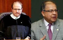 Nueva investigación contra Bustos por caso de corrupción