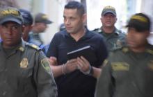 Ratifican condena contra capitán (r) que tatuaba a las menores de las que abusaba