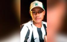Menor desaparecido en Montería fue recuperado por la Policía