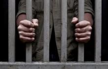 A la cárcel hombre que pateó a su hijo de 4 años y le fracturó una pierna