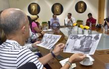La Ruta Macondo sigue los pasos de Gabo en EL HERALDO
