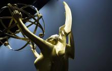 Estos son los nominados a los Emmy 2019 en las principales categorías