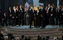 'Juego de Tronos' pelea otra batalla en los Emmys