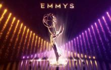 """De Poniente a Hollywood: arranca el último Emmy para la favorita """"Juego de Tronos"""""""