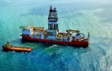 Offshore Investment Summit 2019 se realizará en Barranquilla