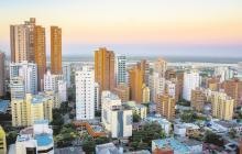 Barranquilla abre sus puertas para recibir la asamblea del BID 2020