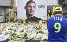 FIFA falla a favor del Nantes en caso Sala: Cardiff debe pagarle una cifra millonaria