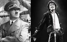 De Hitler a Michael Jackson, los insólitos candidatos al Nobel de la Paz