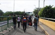 Migración desde Venezuela tendrá panel en Uninorte