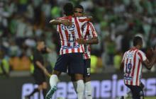 """""""El Cali es difícil, pero tiene rato que no gana acá"""": Luis Narváez"""