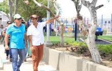 Fitch destaca el dinamismo y la gestión de Barranquilla
